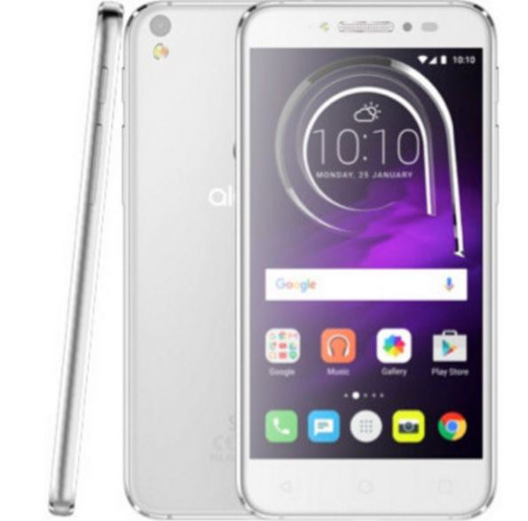 Gadgets galore from Alcatel at IFA 2016: Smartphones, tablets & wearables