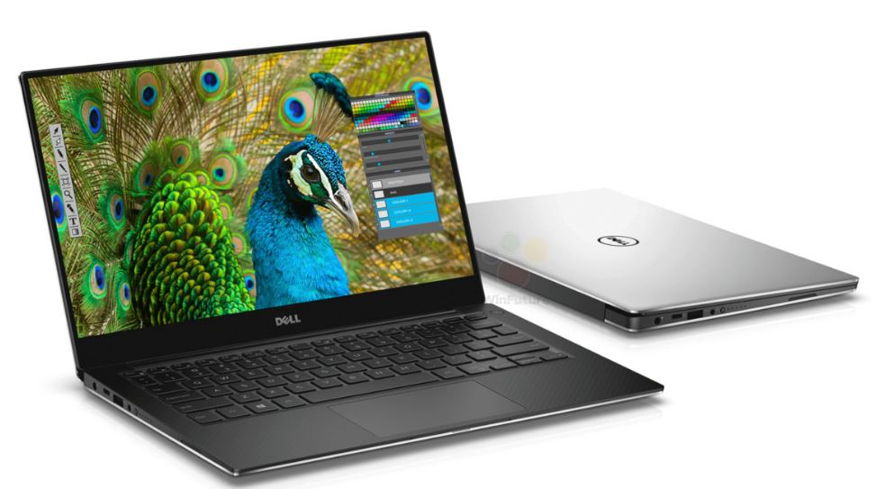 Dell XPS 13: Will the addition of Kaby Lake be worth the upgrade?
