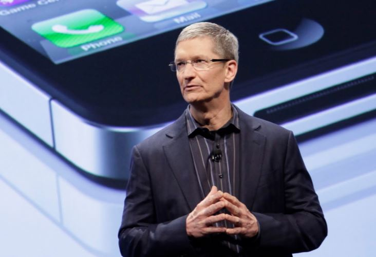 New Apple iPhone launch: What to expect and how to watch it live