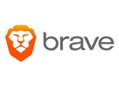 New browser in town: 'Brave' takes a bold step towards ad blocking & UX