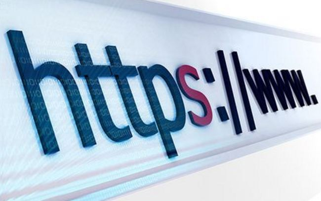 Chrome takes tougher stance on unencrypted websites that transmit secure data
