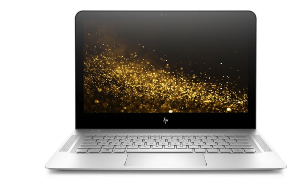 HP's outs new Envy 13 laptop, Envy 27 display with slimmer design