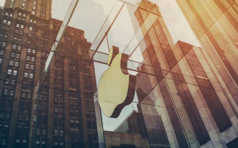 What rumors reveal on the soon-to-debut Siri home speaker
