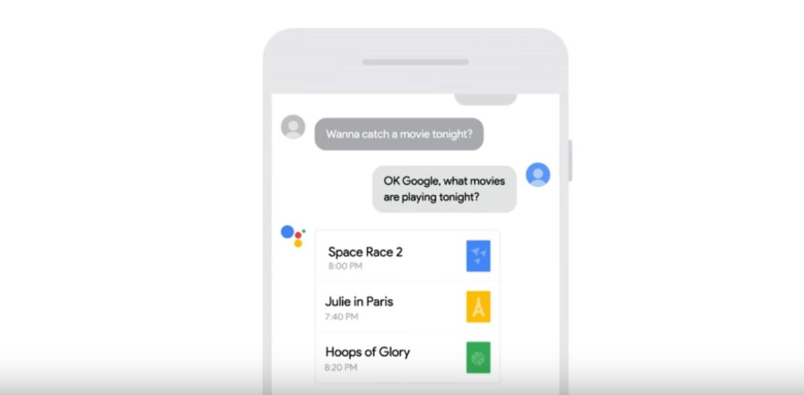 Will Google Assistant be available on iOS? Here's all you need to know