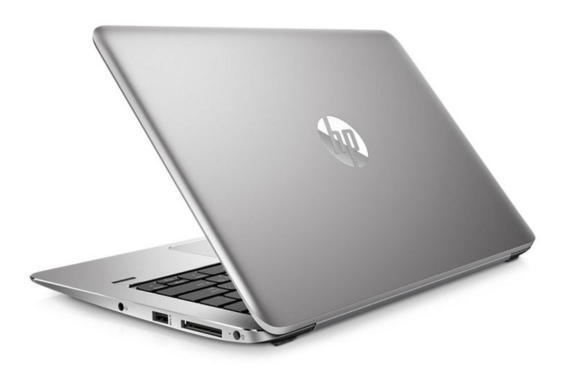 Spotted: HP's EliteBook runs Remix OS. Is this a sign for things to come?