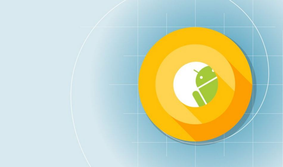 Google indirectly hints at Android Oreo naming for 8.0 update, set to launch on August 21