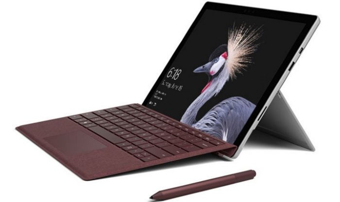 Microsoft Surface Pro: Here are top 5 takeaways
