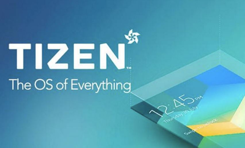 Samsung updates Tizen OS to 4.0, is aimed at IoT and other smart devices