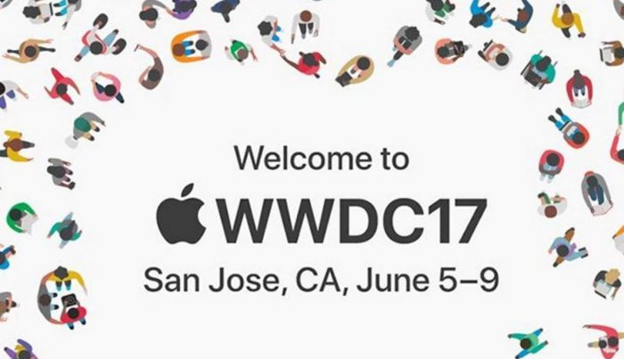 What to expect at Apple's WWDC event on June 5