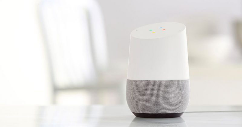 Google Home: Features that will make you want to switch from Echo