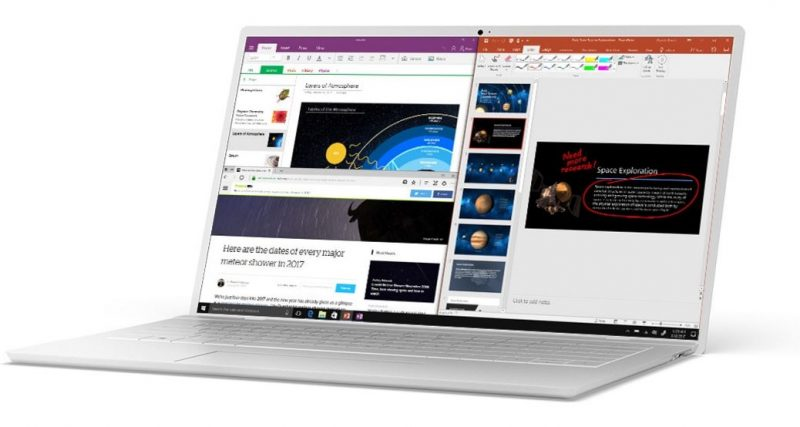 Windows 10 S is here: Here are 6 features to get excited about