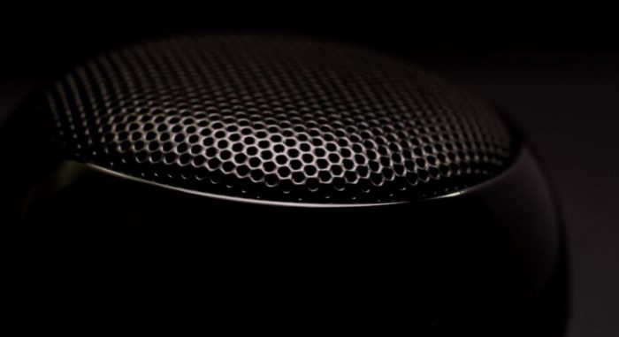 Samsung's Bixby-powered smart speaker to be a reality?