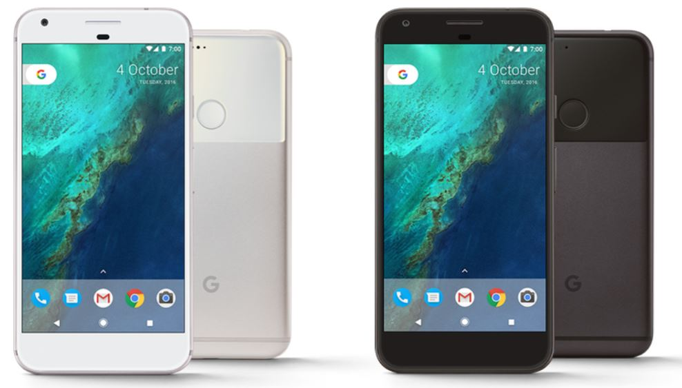 Pixel phones to receive better battery estimation through new 'Smart Battery' feature