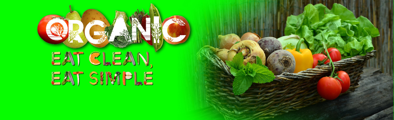 Permalink to:Healthy Alternatives