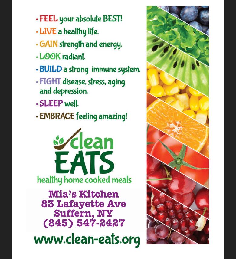 Rebecca-Clean-Eats-New-Address