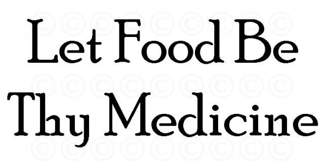 let_food_be_thy_medicine_1