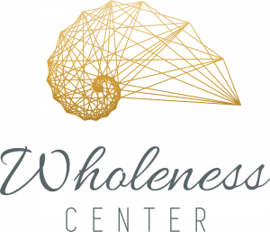 Permalink to:Simply Healthy Living is now located at the Wholeness Center