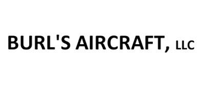 Airglas, Inc Logo