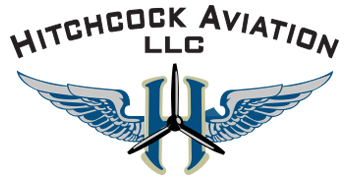 Hitchcock Aviation LLC