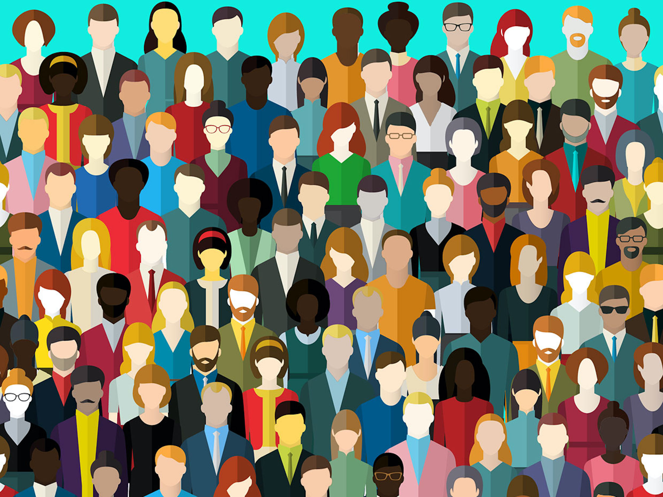 A Step-by-Step Guide on Diversity and Inclusion in Startups