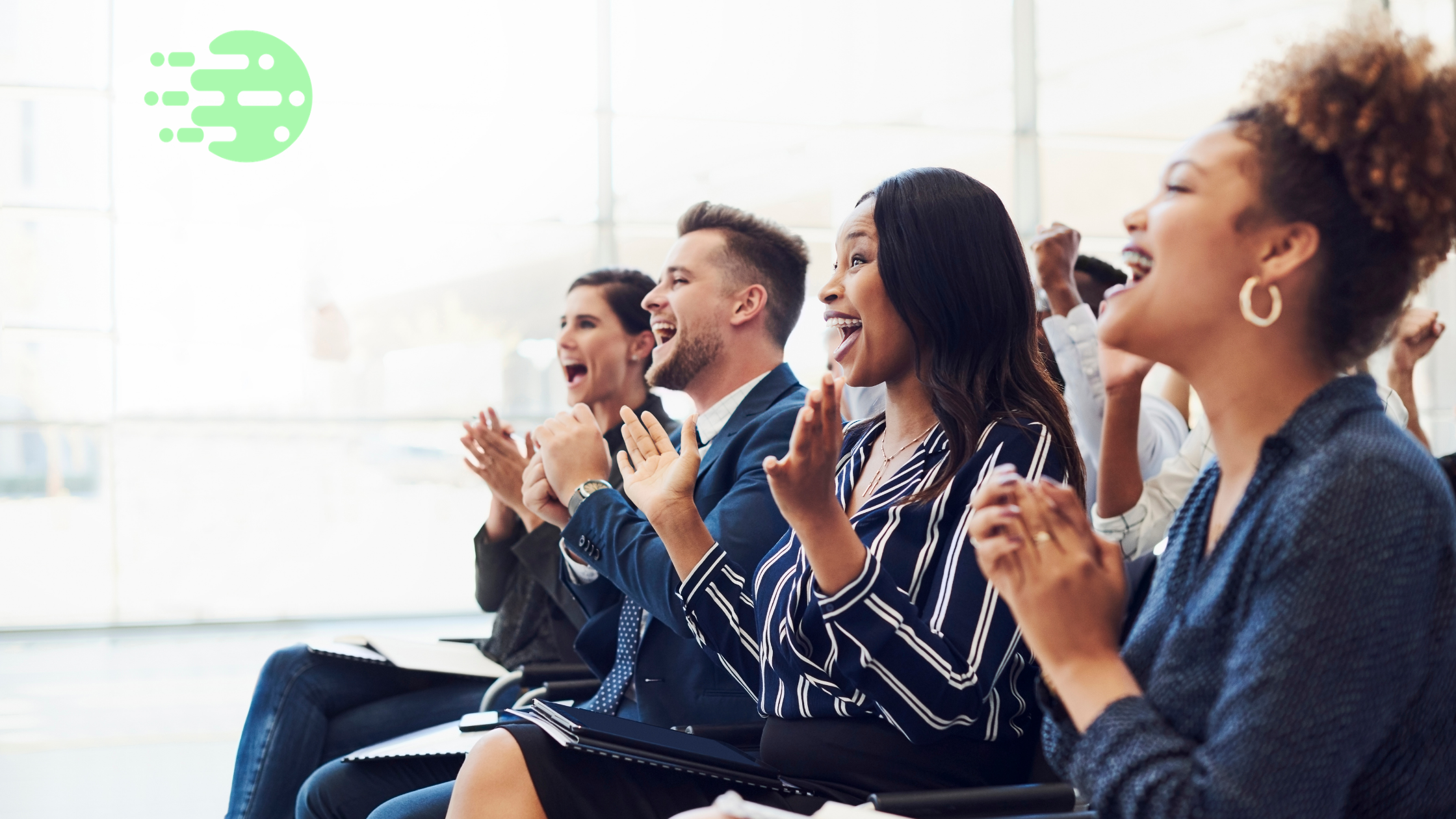 Keeping Employees Happy: An HR Guide for Managers