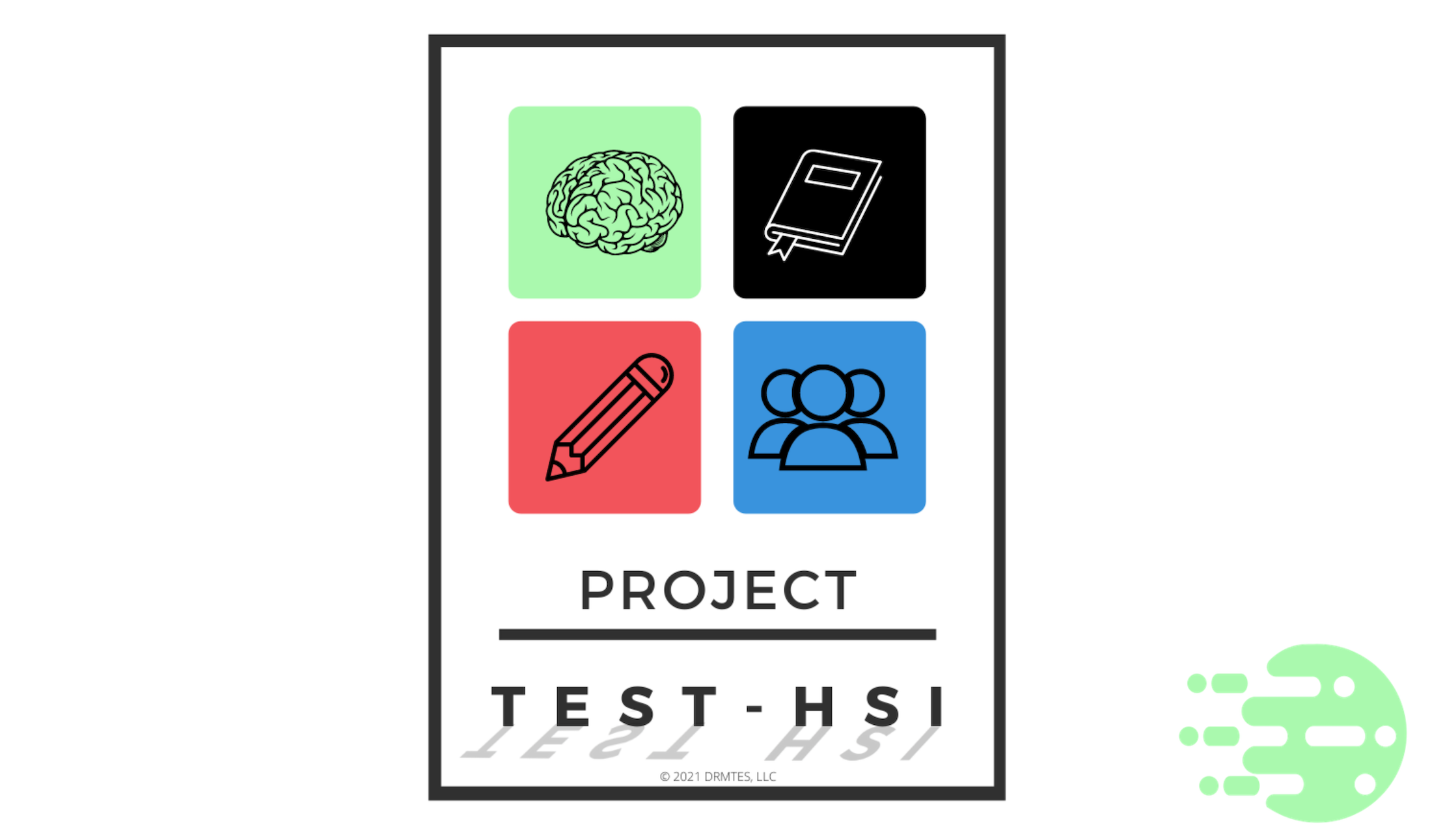 Project TEST-HSI