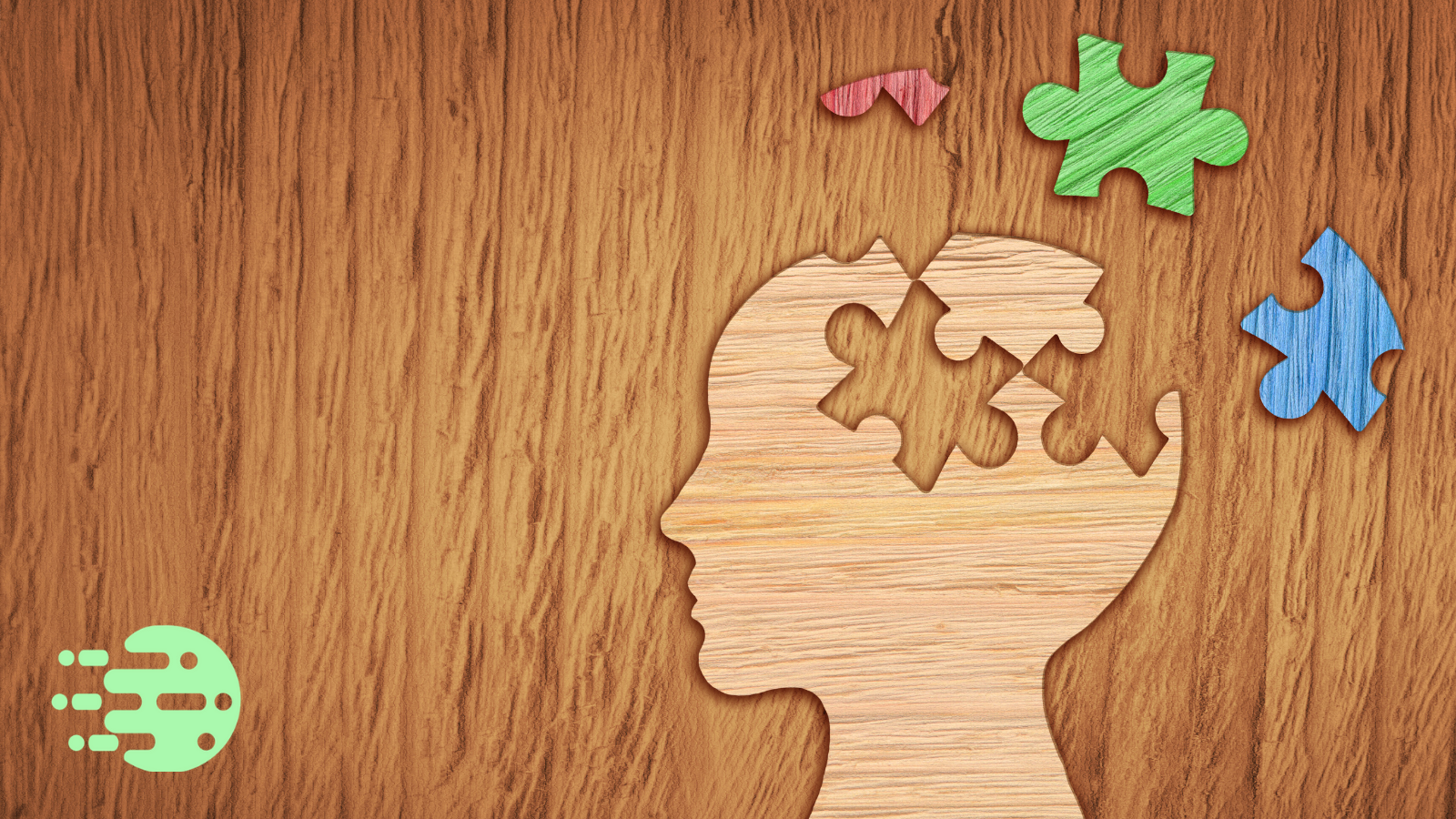 4 Ways to Support Employee Mental Health as a Manager