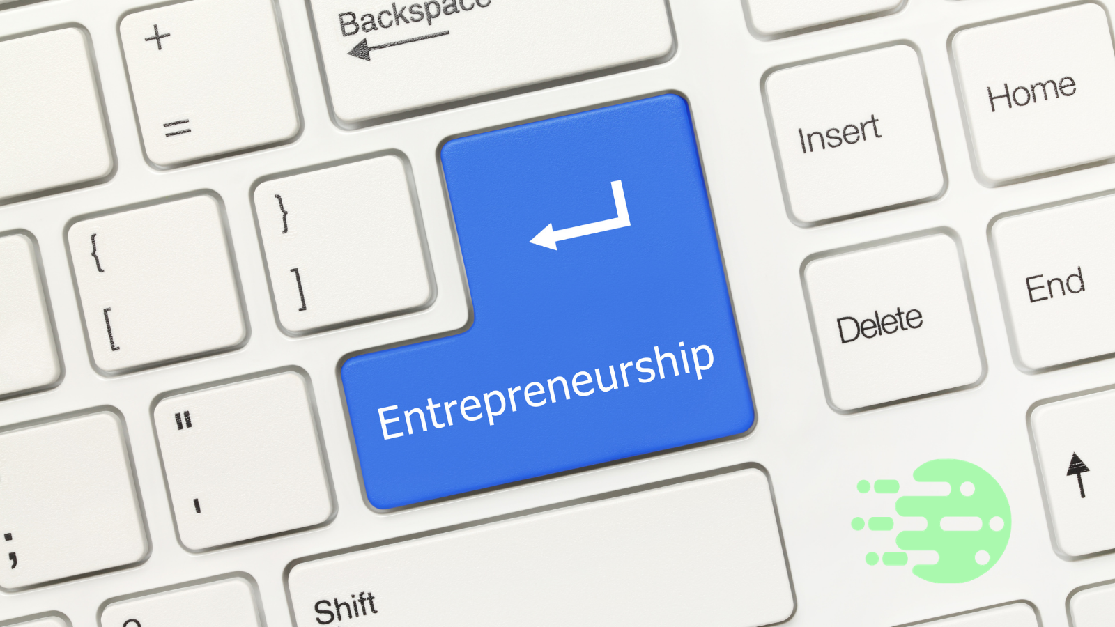 Types of entepreneurs