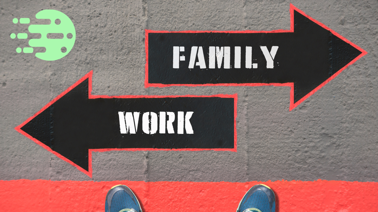 Workforce-Family Interface: Conflict and Enrichment