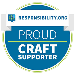 R_Website_SupporterBadge