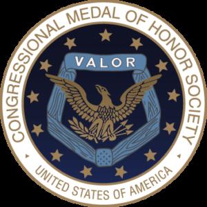 Medal-of-Honor-LOGO-(1)