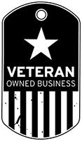 VeteranOwnedLogo-BlackAndWhite-small