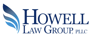 Howell Law Group, PLLC