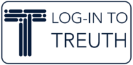 Treuth-login_Corcawebsite_v2