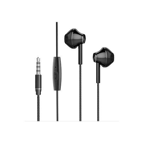 Ear Phone oraimo OEP-E33 black