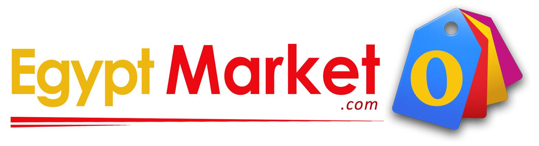 Egyptmarketo.com