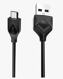 Data cable VILLAON VCD M11 black