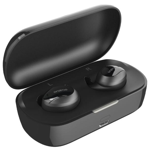 oraimo OEB-E99D AirBuds True Wireless Stereo Earbuds TWS