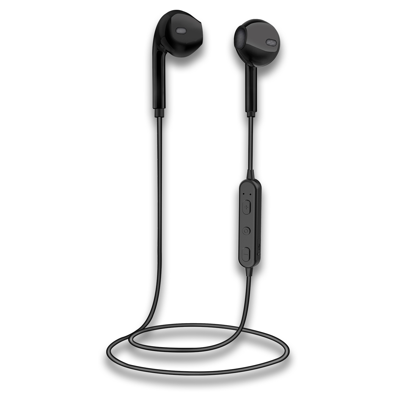 H2 Bluetooth Water & Sweat Proof BT-01 Earphone