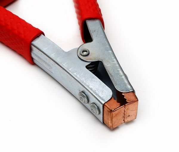 Battery booster Cable 800 amp