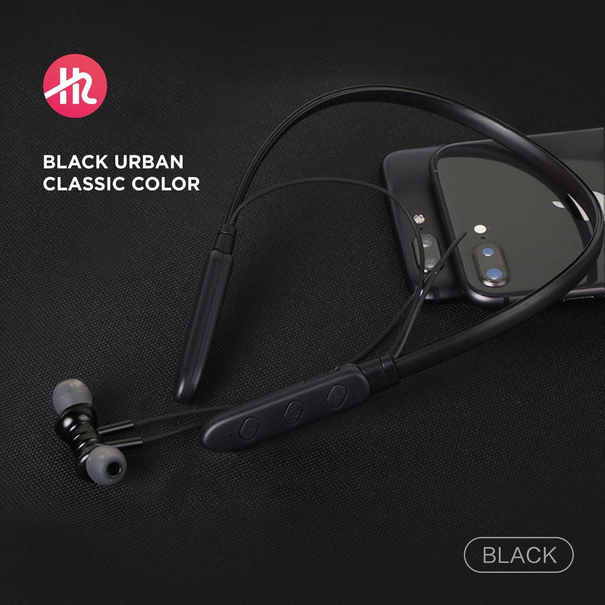 H2 gadgets Bluetooth earphone BT-03
