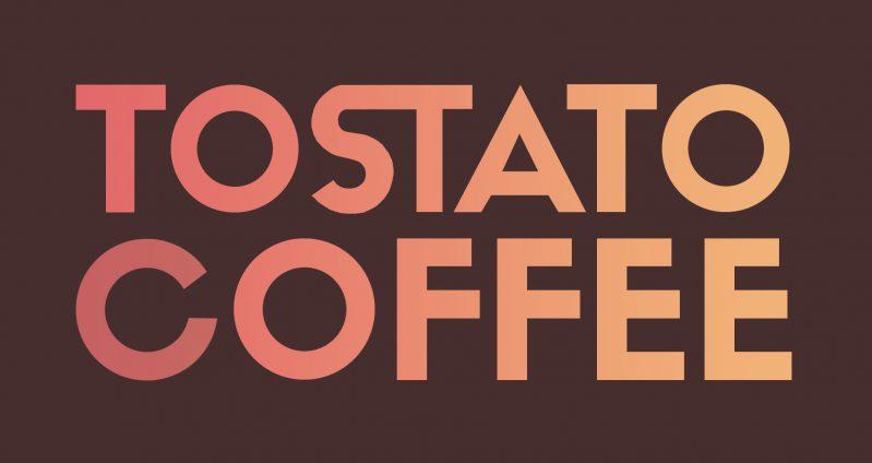 Tostato coffee