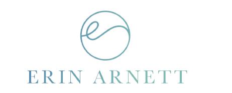Erin Arnett