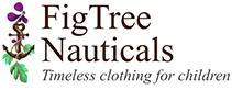 Fig Tree Nauticals