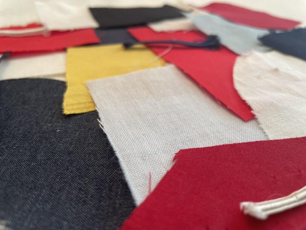 Photo4.godaddy.fabric swatch 2