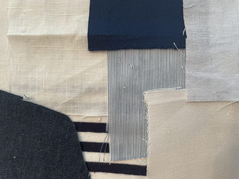 Photo5.godaddy-fabric swatch1