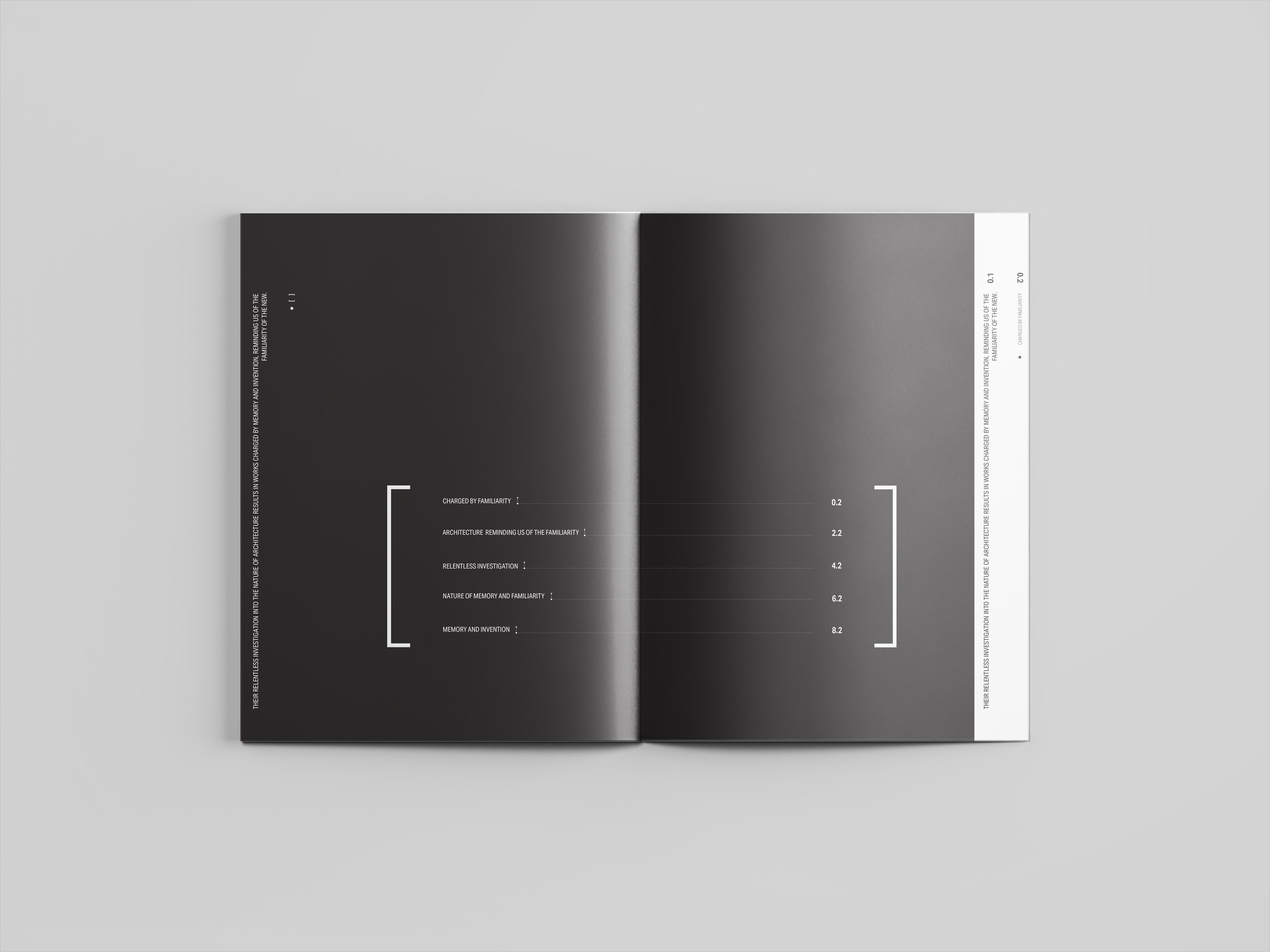 Architectonic_spread1