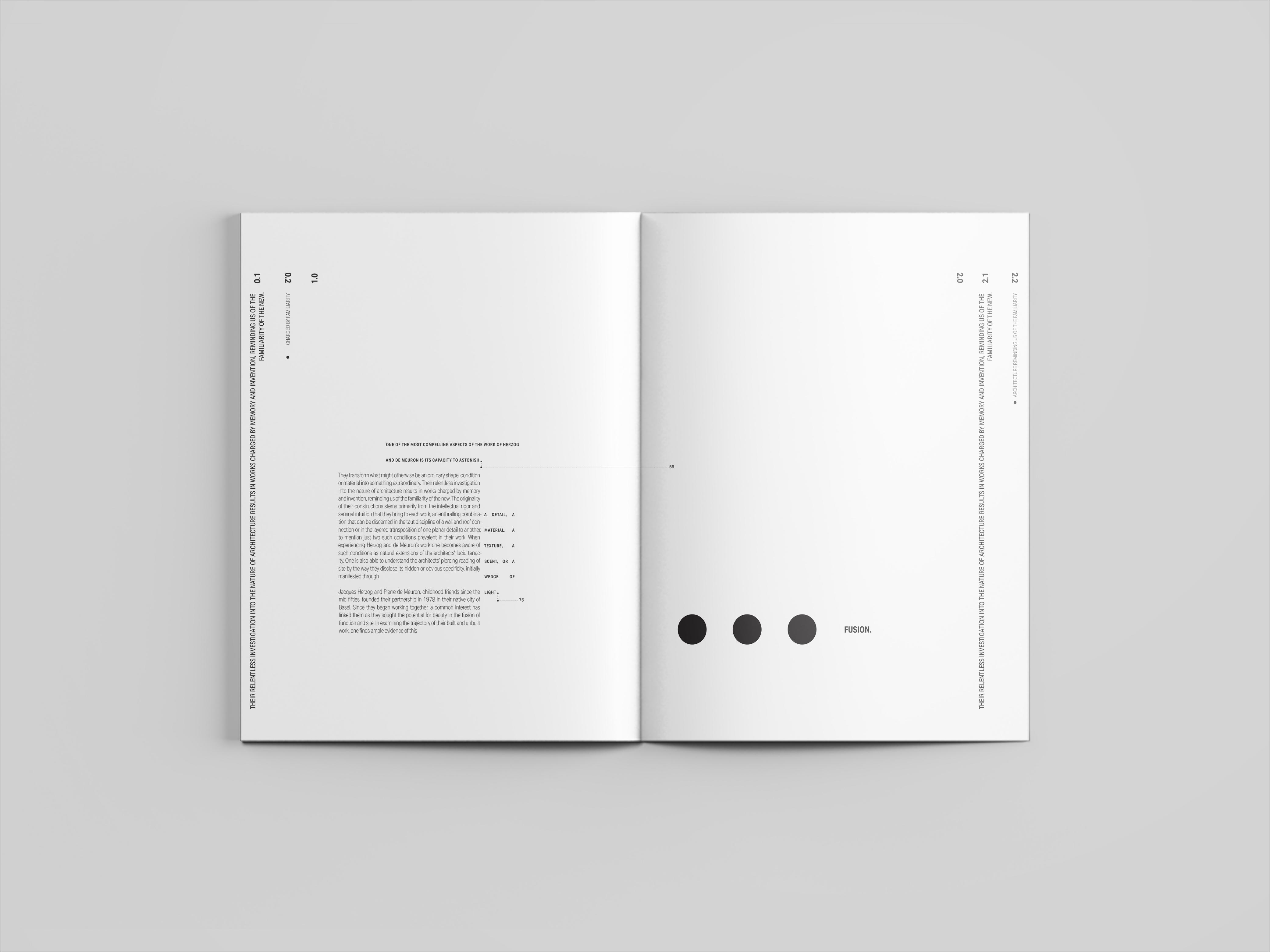 architectonic_Spread2