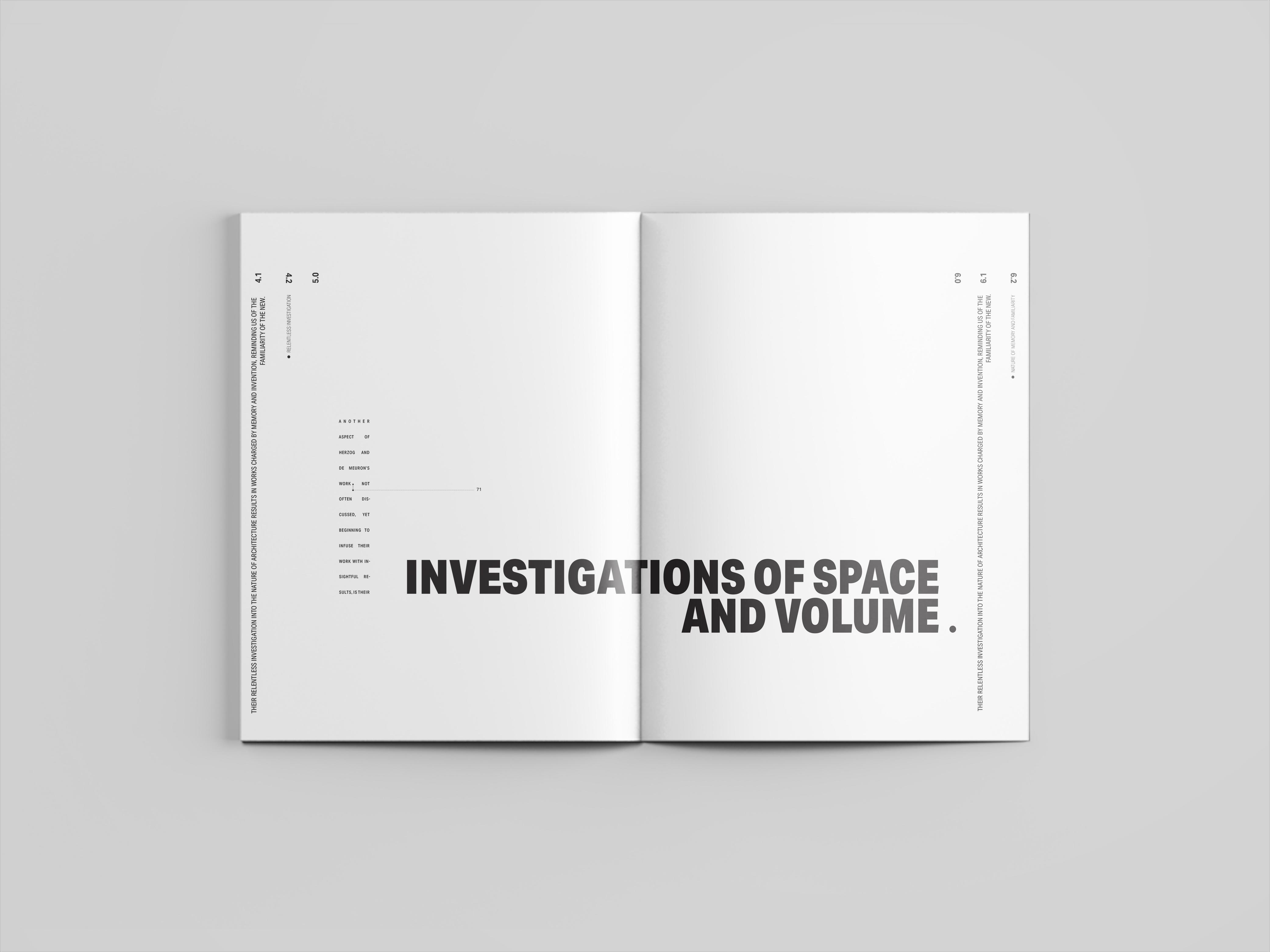architectonic_spread4