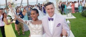 The-angel-of-Victoria-completo-Secret-Arlenis-Sosa-marries-Donnie-McGrath